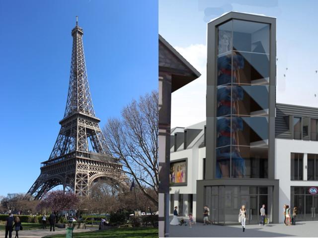 2014-04-01_Eiffel-Herti-Mode-Turm_1708_640x480