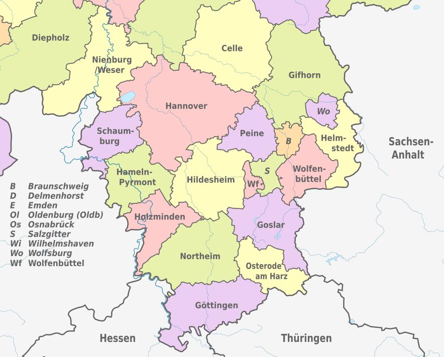 lk_region_bs_wikipedia_884x711