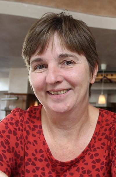 Elke Schmidt about schmidt ortsverband stadt wolfenbüttel