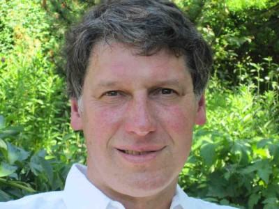 Reiner Strobach - Mitglied im Ausschuss Jugend und Soziales JPG