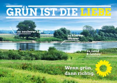 Foto: Grüne Niedersachsen