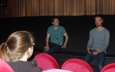 im-Filmpalast