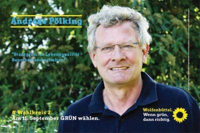 Andreas-Pölking