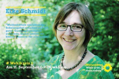 Elke-Schmidt