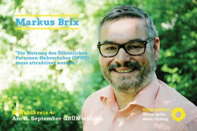 Markus-Brix