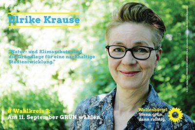 Ulrike-Krause