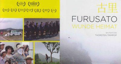 Filmvorführung FURUSATO – WUNDE HEIMAT @ Filmpalast